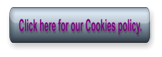 Click here for our Cookies policy.